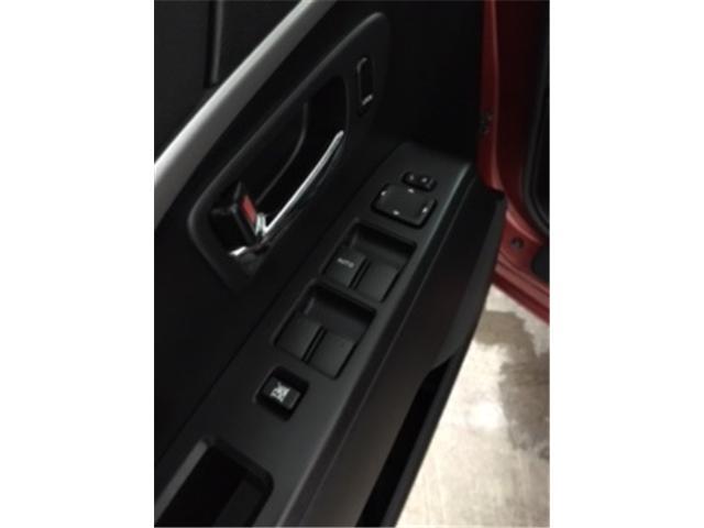 2014 Mazda Mazda5 GS (Stk: 165429A) in Antigonish / New Glasgow - Image 8 of 24