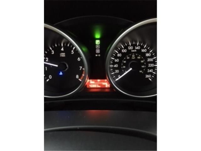 2014 Mazda Mazda5 GS (Stk: 165429A) in Antigonish / New Glasgow - Image 5 of 24