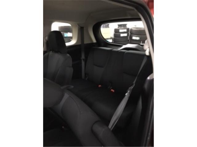 2014 Mazda Mazda5 GS (Stk: 165429A) in Antigonish / New Glasgow - Image 14 of 24