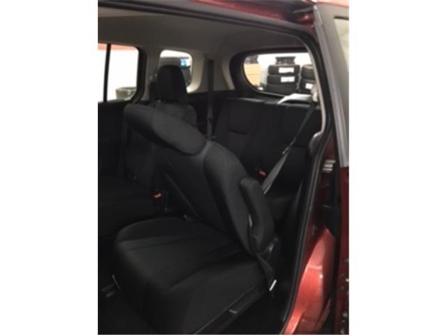 2014 Mazda Mazda5 GS (Stk: 165429A) in Antigonish / New Glasgow - Image 15 of 24