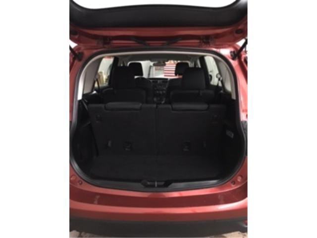 2014 Mazda Mazda5 GS (Stk: 165429A) in Antigonish / New Glasgow - Image 16 of 24