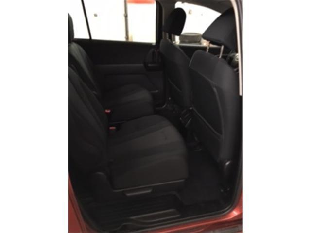2014 Mazda Mazda5 GS (Stk: 165429A) in Antigonish / New Glasgow - Image 19 of 24