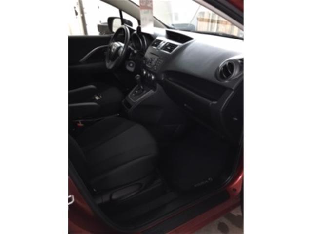 2014 Mazda Mazda5 GS (Stk: 165429A) in Antigonish / New Glasgow - Image 20 of 24
