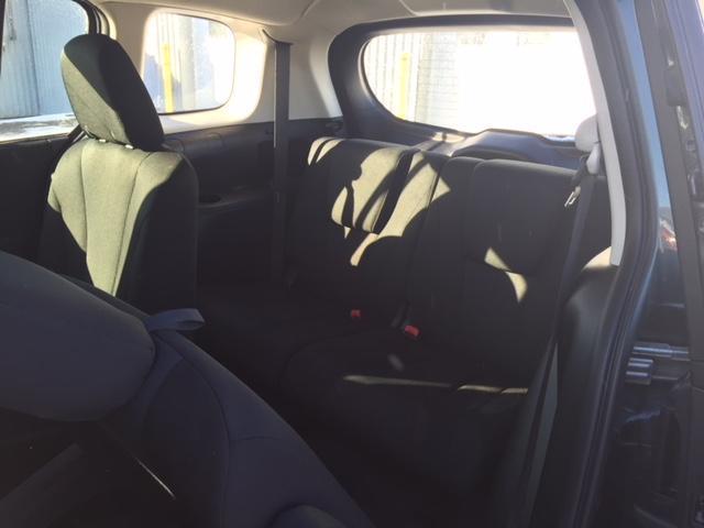 2014 Mazda Mazda5 GS (Stk: 165429A) in Antigonish / New Glasgow - Image 23 of 24