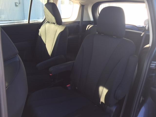 2014 Mazda Mazda5 GS (Stk: 165429A) in Antigonish / New Glasgow - Image 24 of 24