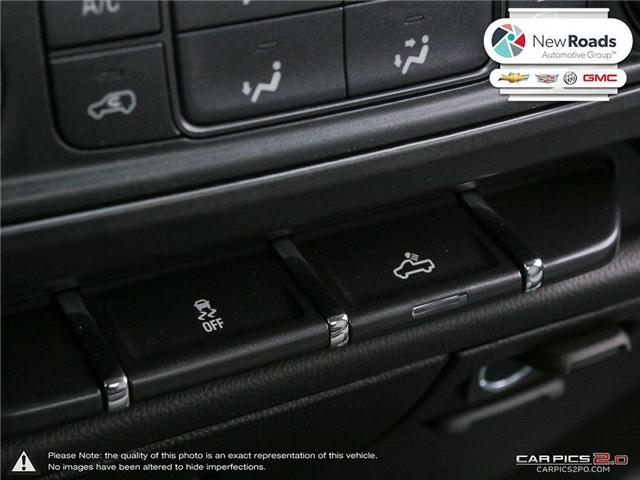 2018 Chevrolet Silverado 1500  (Stk: Z236351) in Newmarket - Image 27 of 30