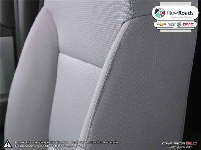 2018 Chevrolet Silverado 1500  (Stk: Z236351) in Newmarket - Image 28 of 30