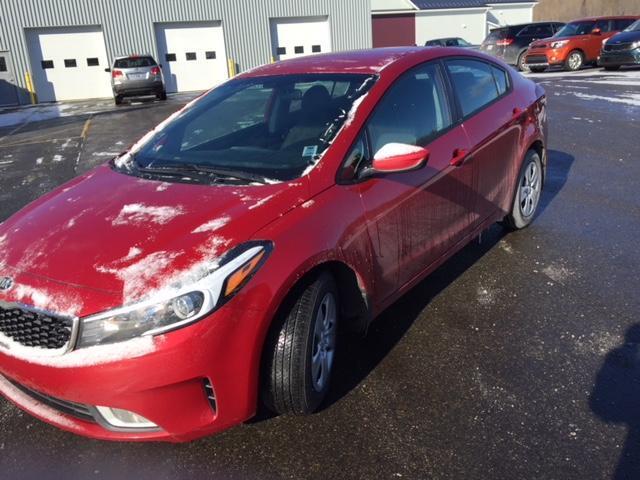new buy car used cars kia reviews tag