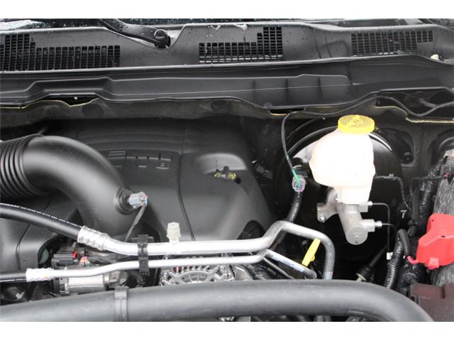 2018 RAM 1500 SLT (Stk: S218152) in Courtenay - Image 10 of 30