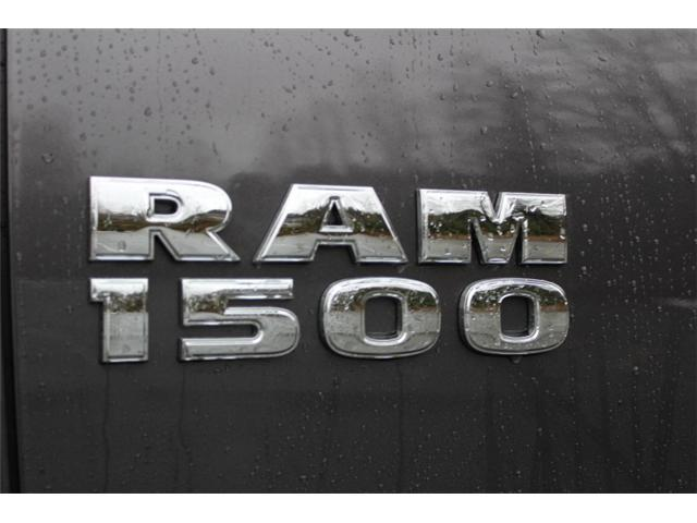 2018 RAM 1500 SLT (Stk: S222753) in Courtenay - Image 30 of 30