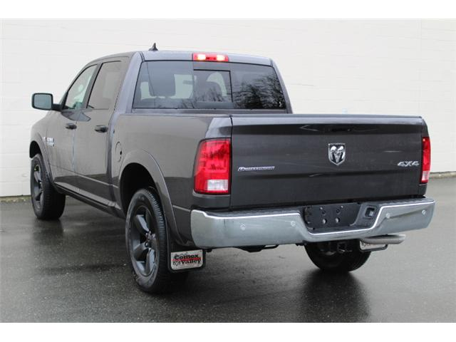 2018 RAM 1500 SLT (Stk: S222753) in Courtenay - Image 5 of 30