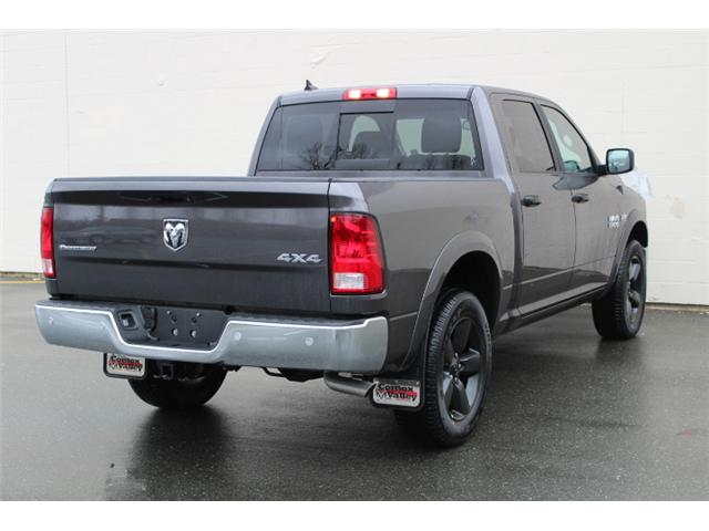2018 RAM 1500 SLT (Stk: S222753) in Courtenay - Image 7 of 30