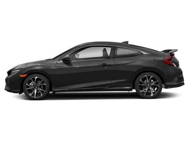 2017 Honda Civic Si (Stk: 171777) in Barrie - Image 2 of 9