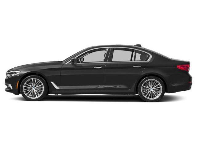 2018 BMW 540 i xDrive (Stk: N18127) in Thornhill - Image 2 of 9