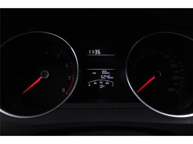 2017 Volkswagen Jetta 1.4 TSI Trendline+ (Stk: 19083) in Newmarket - Image 9 of 19