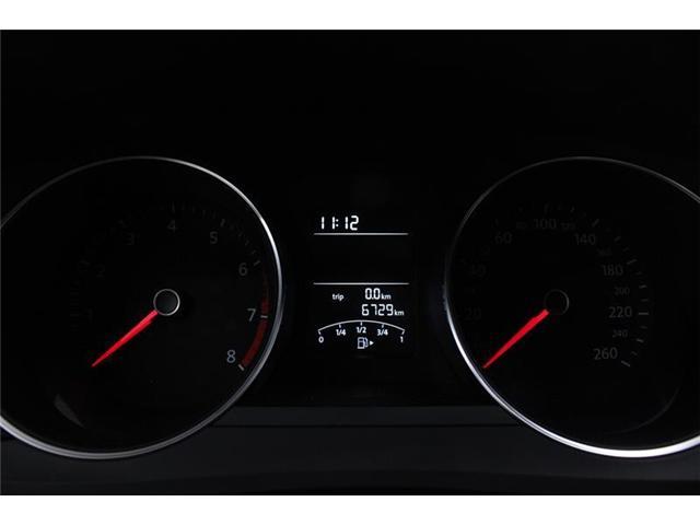 2017 Volkswagen Jetta 1.4 TSI Trendline+ (Stk: 19085) in Newmarket - Image 9 of 19
