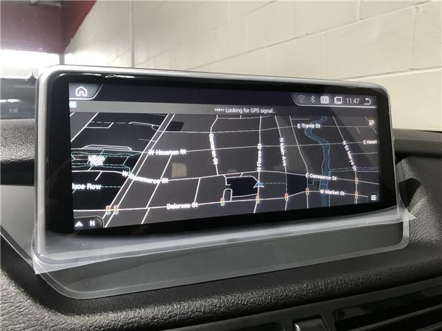 2014 BMW X1 xDrive28i (Stk: 20910) in Toronto - Image 24 of 24