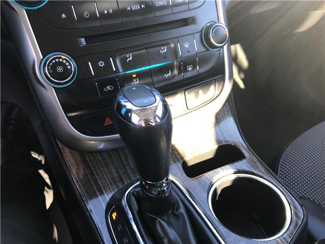 2015 Chevrolet Malibu 1LT (Stk: B2024A) in Lethbridge - Image 23 of 24