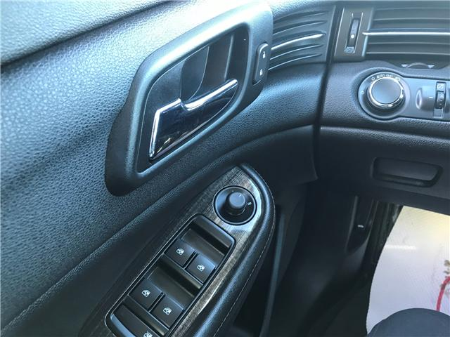 2015 Chevrolet Malibu 1LT (Stk: B2024A) in Lethbridge - Image 24 of 24
