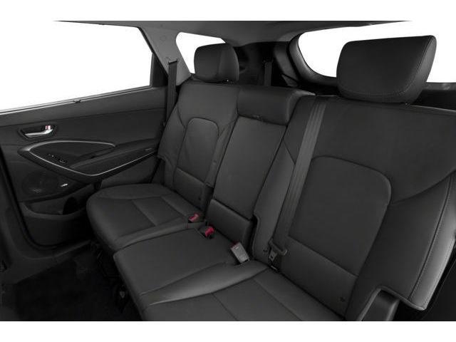 2018 Hyundai Santa Fe XL Ultimate (Stk: 18107) in Ajax - Image 8 of 9