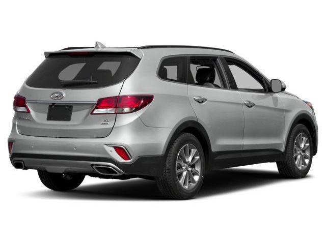 2018 Hyundai Santa Fe XL Ultimate (Stk: 18136) in Ajax - Image 3 of 9