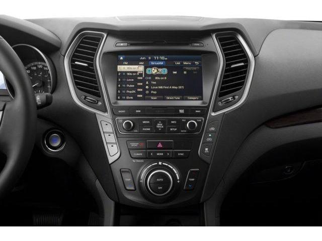 2018 Hyundai Santa Fe XL Ultimate (Stk: 18136) in Ajax - Image 7 of 9
