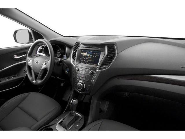 2018 Hyundai Santa Fe XL Ultimate (Stk: 18136) in Ajax - Image 9 of 9