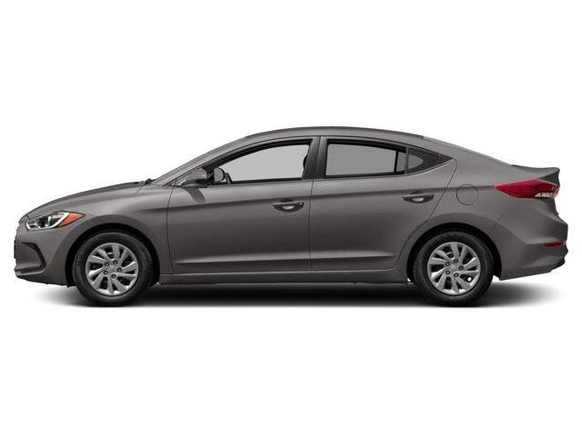 2018 Hyundai Elantra Limited (Stk: 18266) in Ajax - Image 2 of 9