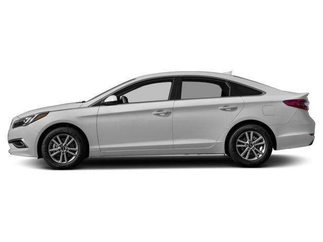 2017 Hyundai Sonata GL (Stk: 17421) in Ajax - Image 2 of 9