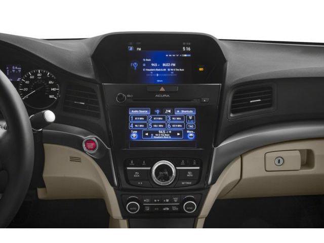 2018 Acura ILX Premium (Stk: J800027) in Brampton - Image 7 of 9