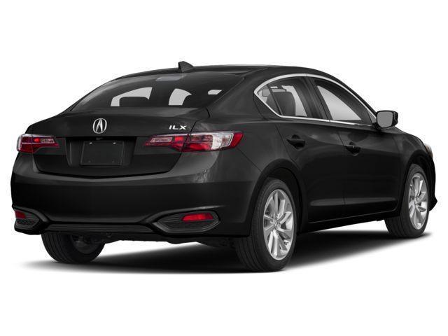 2018 Acura ILX Premium (Stk: J800201) in Brampton - Image 3 of 9