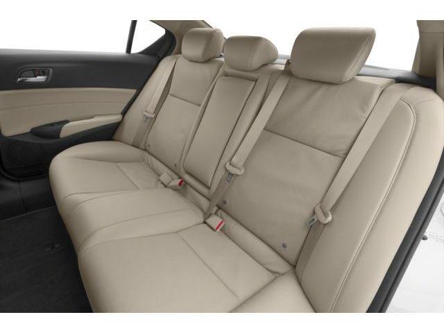 2018 Acura ILX Premium (Stk: J800201) in Brampton - Image 8 of 9