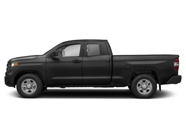 2018 Toyota Tundra SR5 Plus 5.7L V8 (Stk: 721750) in Milton - Image 2 of 9