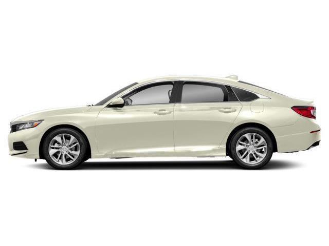 2018 Honda Accord LX (Stk: 18229) in Steinbach - Image 2 of 9