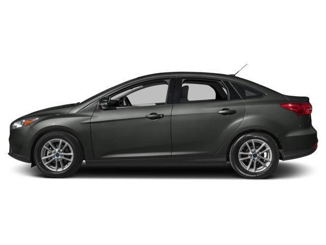 2018 Ford Focus SEL (Stk: DR461) in Ottawa - Image 2 of 10