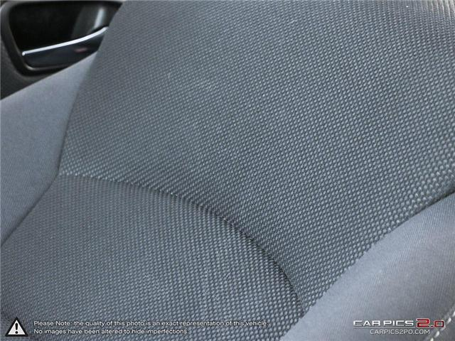 2014 Chevrolet Cruze 1LT (Stk: 3212A) in Mississauga - Image 23 of 25