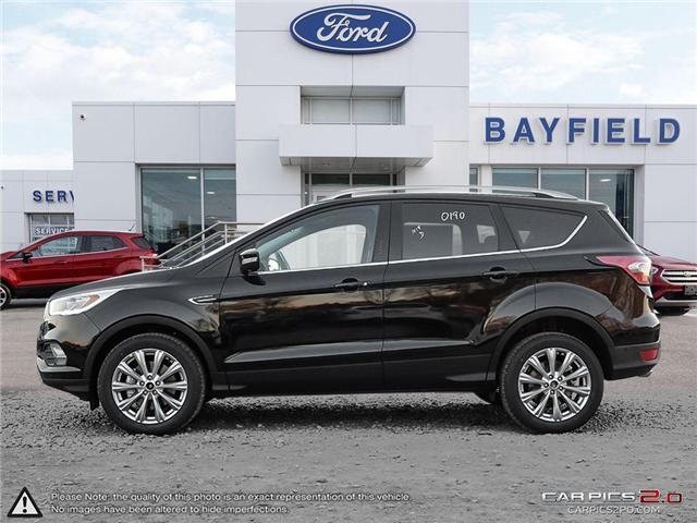 ford exterior escape photo information buy