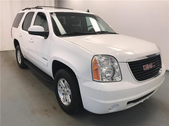 2013 GMC Yukon SLT (Stk: 179193) in Lethbridge - Image 2 of 19