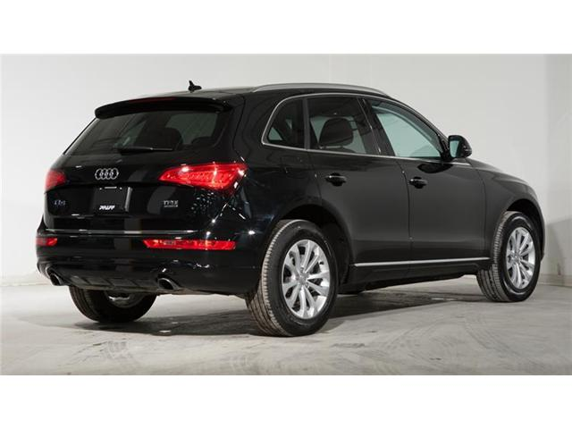 2017 Audi Q5 2.0T Progressiv (Stk: 52685) in Newmarket - Image 6 of 18
