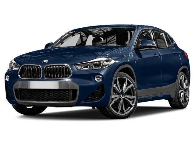 2018 BMW X2 xDrive28i (Stk: N35330 HD) in Markham - Image 1 of 2