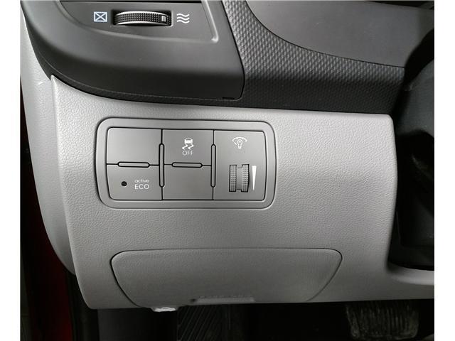 2017 Hyundai Accent GL (Stk: L8002) in Walkterton - Image 18 of 27