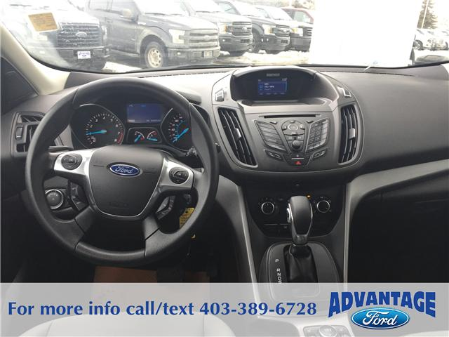 2014 Ford Escape SE (Stk: J-597A) in Calgary - Image 2 of 10