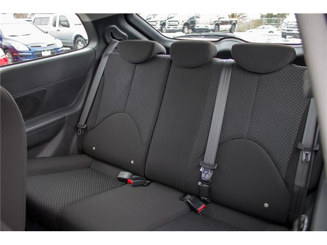 2011 Hyundai Accent L (Stk: P9126) in Surrey - Image 13 of 24