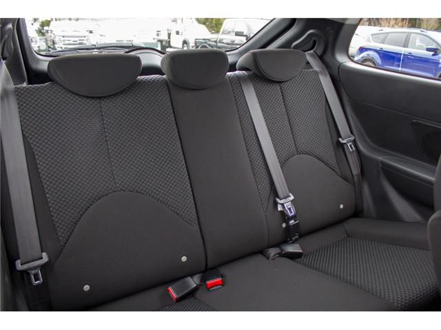 2011 Hyundai Accent L (Stk: P9126) in Surrey - Image 14 of 24