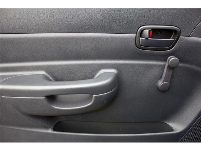 2011 Hyundai Accent L (Stk: P9126) in Surrey - Image 17 of 24