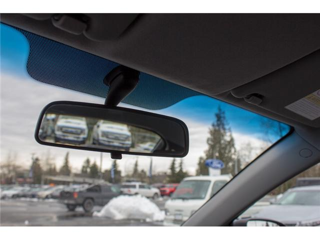 2011 Hyundai Accent L (Stk: P9126) in Surrey - Image 24 of 24