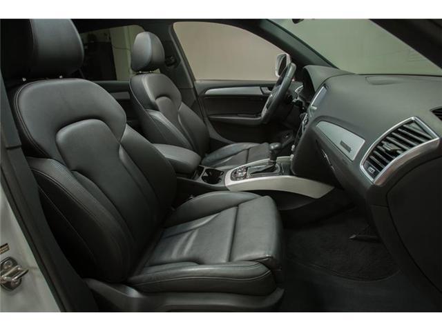 2014 Audi Q5 2.0 Progressiv (Stk: 52702) in Newmarket - Image 16 of 17