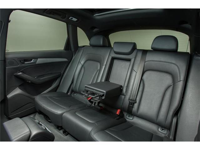2014 Audi Q5 2.0 Progressiv (Stk: 52702) in Newmarket - Image 17 of 17