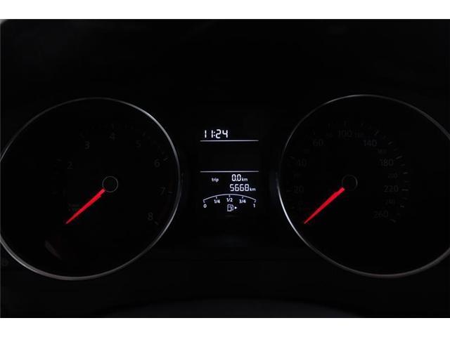 2017 Volkswagen Jetta 1.4 TSI Trendline+ (Stk: 19089) in Newmarket - Image 9 of 19
