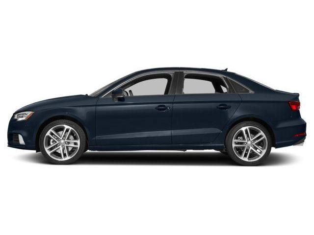 2018 Audi A3 2.0T Technik (Stk: 90657) in Nepean - Image 2 of 9